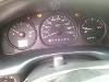 Foto Camioneta Venture L.S Chevrolet Extendida -04
