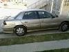 Foto Pontiac Grand Am 1996 210000