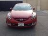 Foto Mazda 6 2011 43000