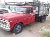 Foto Camion F200 1978