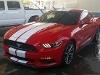Foto Mustang GT 5.0 -16
