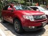 Foto Ford Edge SEL 2008 en Puebla (Pue)