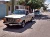 Foto Ford Ranger SUV 1991