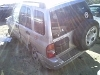 Foto Chevrolet Tracker 2002 100000