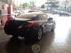 Foto Altima Coupe Nissan Seminuevos Garantizados
