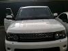 Foto Land Rover Range Rover Sport 2012 50000