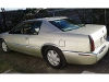 Foto Cadillac el dorado 96