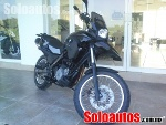 Foto Motos y cuatrimotos bmw 2014 g 650 gs - 24...