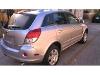 Foto Chevrolet captiva 2008