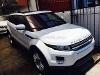 Foto Land Rover Range Rover Evoque 2013 39000