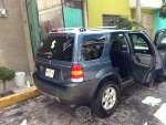 Foto Ford Escape XLT 4x4 05