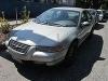Foto 1999 Chrysler Cirrus en Venta