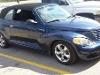 Foto PT cruiser convertible 05