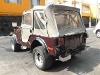 Foto Jeep cj7 tipo wrangler 78