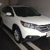 Foto Honda cr-v año 2014