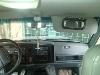 Foto Jeep cherokee, venta o cambio por auto compacto...
