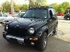 Foto Jeep Liberty SUV 2004