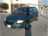 Foto Minivan voyager 2001
