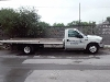 Foto Ford, f xl super duty, 16ft