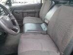 Foto Dodge Ram 1500 2004 - Muy buenas condiciones