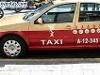 Foto Vendo taxi pointer 2005 impecable con placas...