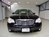 Foto MER865367 - Chrysler Cirrus 4p Sedan 2.4l...