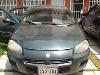 Foto Chrysler 300c 2006 rin 24