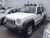 Foto Jeep Liberty 2004 179528