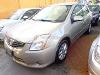 Foto Nissan Sentra 2010 69000