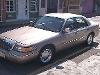 Foto Ford Grand Marquis Familiar 1998