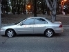 Foto Honda Accord 1998 233000