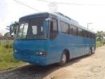 Foto Autobús mercedes benz 45 pasajeros c/ en Centro