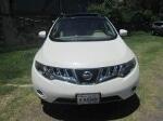 Foto MER834596 - Nissan Murano 5p Le Awd Aut A/ Q/c...