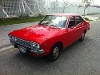 Foto Bonito Datsun Originalito Conocedores 1976
