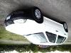 Foto Volkswagen Pointer 2004