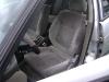 Foto Nissan Sentra 2005 automatico