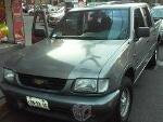Foto Chevrolet Modelo Luv año 1998 en Benito jurez...
