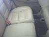 Foto Se Vende Volkswagen Jetta 2002