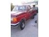Foto Vendo camioneta ford pick up 4x4 mod 88 aut.