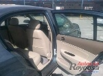 Foto Chevrolet Astra LTZ 2006
