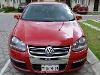 Foto Volkswagen Bora WOLFSBURG