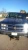 Foto Chevrolet Cheyenne 94 NEGOCIABLE