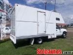 Foto Camiones y trailers chevrolet 2005 3500 doble...