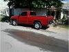 Foto En venta camioneta dodge ram automatica en...