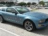 Foto Ford Mustang 2005 Mexicano excelentes condiciones