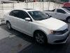 Foto Volkswagen Jetta 2011 34187