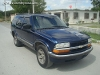 Foto Chevrolet blazer 2000 6 cil a c automatica...