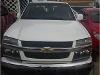 Foto Chevrolet Colorado 2009
