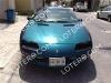 Foto Auto Chevrolet CAMARO 1997