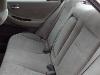 Foto Honda Accord EX 2002 AUT. Blindaje niv 3